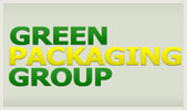 Green Packaging Group ad image