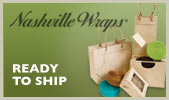 Nashville Wraps ad image