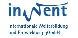 IWE Logo