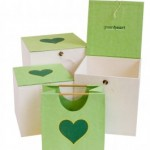 blog_greenheartboxes