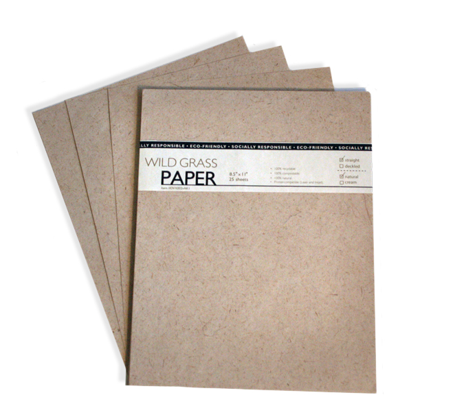 buy hemp paper