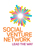 Social Venture Network logo