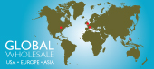 Global Wholesale
