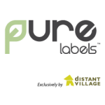 Pure_Labels_Exclusivelyby