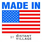Distant_Village_Made-in-USA-150x150