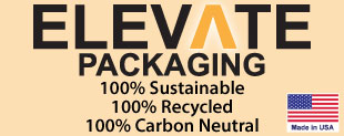 ELEVATE Packaging