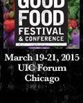 GFFconference2015